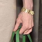 Celebrity Old Hands