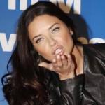 Hot Celebrity Pics